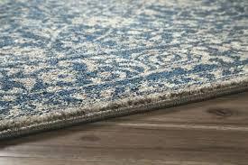 blue and gray bathroom rugs blue gray rug blue gray bath rug blue and gray bathroom rugs