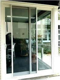 instant screen door home depot walk through screen door instant screen door home depot walk through
