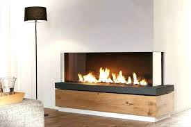 starting a gas fireplace gas or electric fireplace electric fireplace wonderful fireplace gas electric stand modern