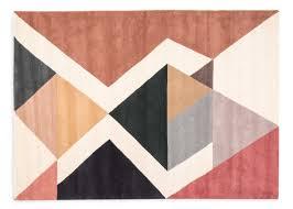 amazing rug combi