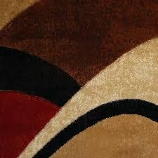 three piece area rugs wade 3 piece brown cream area rug set reviews 3 piece brown cream area rug set 3 piece area rugs