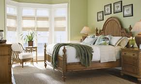 tropical themed furniture. tropical bedroom set themed furniture