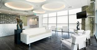 Plastic Surgery Office Design New Our Practice Miami Sky Cosmetics