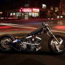 american motorcycle service the chopper connection home facebook