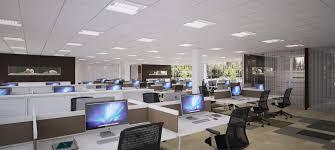 office designer. Beautiful Office Best Office Design Inside Office Designer E