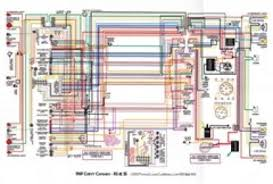 68 vw wire harness wiring diagram for car engine light switch wiring diagram ford 1970 besides 71 mustang starter wiring diagram in addition 1283877810 additionally