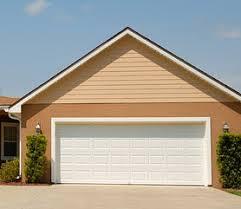 norman garage doorGarage Door Installation  Norman Garage Door Repair