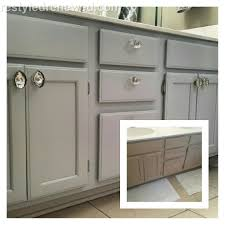 Type of paint for bathrooms Bathroom Ceiling Paint Your Own Kitchen Cabinets What Type Of Paint For Bathroom Teak Bathroom Cabinet Bathroom Sink Cabinets Blue Painted Bathroom Vanity Auroraescortsclub Bathroom Paint Your Own Kitchen Cabinets What Type Of Paint For