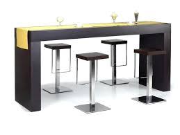 Tall bar table High Top Ikea Tall Bar Table Tall Table Best Modern Bar Tables Ideas On Restaurant Pertaining To Amazing Ikea Tall Bar Table Badaccentclub Ikea Tall Bar Table Kitchen Height Table With Storage Tall Kitchen