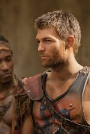 watch spartacus blood and sand s03e03 men of honor hd
