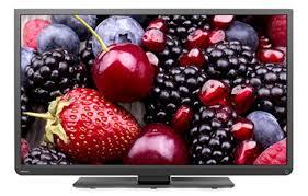 ЖК-<b>телевизор Toshiba</b> 40L3453: оптимальный баланс ...