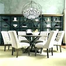 dining room table for 6 round dining room table seats 8 round table round dining table