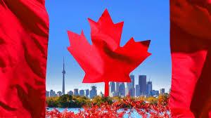 Канада vaua В Канаде отменили запрет на продажу вин из поселений Иудеи и Самарии