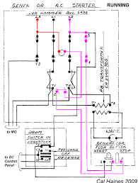 ab contactor wiring diagram ab image wiring diagram 10ee mg starter circuit cutler hammer contactor on ab contactor wiring diagram