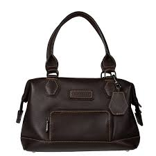 Overstock Designer Handbags Designer Handbags On Sale Overstock Arisia 2020 January