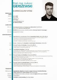 Fotocopias Baratas Imprimir Curriculum Vitae Baratos