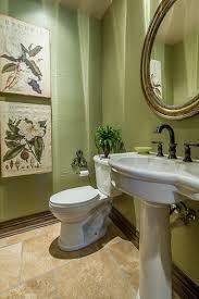 「お洒落な外国のトイレ」の画像検索結果