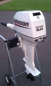 johnson outboard dating how do you determine the year of a honda outboard motor by the