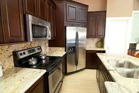 ... Kitchen Cabinets San Jose, ...