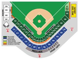 Maltz Jupiter Theatre Seating Chart Jupiters Casino Seating Map Play Slots Online