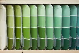 Glidden Paint Color Chart Glidden Paint Color Chart Options