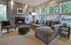crate and barrel living room ideas. Stupefying Crate And Barrel Decorating Ideas Gallery In Family Room Contemporary Design Living A
