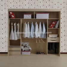 Melamine Bedroom Furniture Plywood Melamine Bedroom Wardrobe Plywood Melamine Bedroom