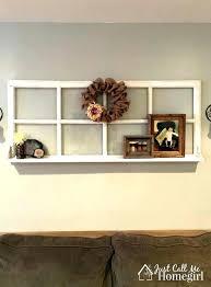 window pane wall decor enchanting reel wall decor plastic ideas lush reel wall decor plastic ideas