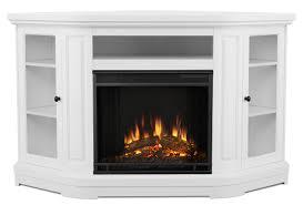 Light My Fire Fireplaces Nj Windom Corner Media Electric Fireplace