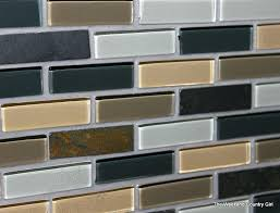 glass grout crystal jewels grouting mosaic wall regarding for tile prepare 3