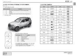 renault trafic electronic wiring diagrams disk nt8379 ssangyong new rexton y289 2011 01 electric wiring diagram