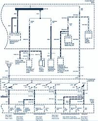2007 buick fuse box wiring library 2005 Buick Rendezvous Engine Diagram at 2000 Buick Rendezvous Wiring Diagram