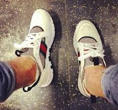 gucci shoes black and white. shoes adidas sneakers trainers size white red black gucci cool sneaker huarache re straight mens and
