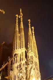 Христианство в Испании Википедия