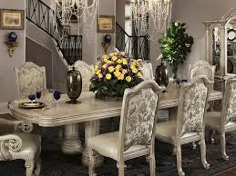 Contemporary Dining Room Table Centerpieces Ideas  Interior - Formal dining room table decorating ideas