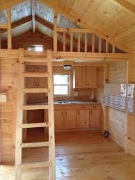 Small Picture Best 25 Cheap tiny house ideas on Pinterest Mini house plans
