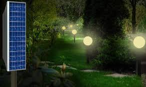 Amazoncom  String Lights QUWIN 6m 30 LED Outdoor Waterproof Solar Powered Patio Lights