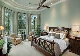 romantic traditional master bedroom ideas. Wonderful Ideas 24 Traditional And Romantic Master Bedroom Ideas  Httpswwwdecomagzcom2017100324traditionalromanticmasterbedroom Ideas On O