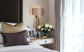 bedside table accessories. Perfect Accessories Side Table Accessories Home For Master Bedrooms  Inspiration Ideas Hospital Bedside Throughout E