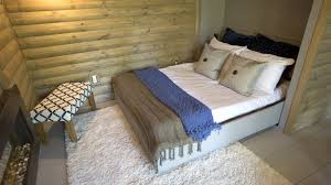 tiny house murphy bed. Interesting House Murphy Bed  Throughout Tiny House Bed