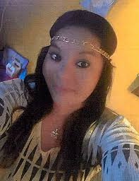 Morhiama Avila Obituary - El Paso, TX