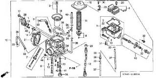 similiar 2006 honda rancher parts diagram keywords 2005 honda rancher carb diagram honda wiring schematic wiring