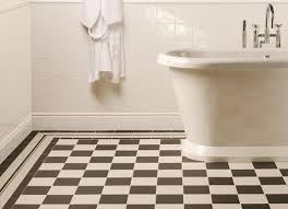 black and white bathroom floor tile. a collection of wonderful images completed projects using our victorian floor tiles. see ideas and inspiration (all products are available from an black white bathroom tile t