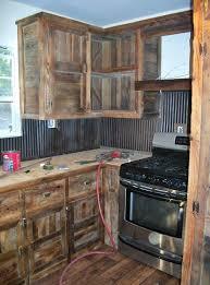 old barn wood ideas board wall crafts