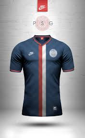 How To Design Football Jersey Adidas Originals And Nike Sportswear Jersey Design Concepts