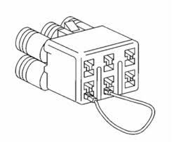 1997 geo tracker wiring diagram 1997 image wiring 1997 geo tracker automechanic on 1997 geo tracker wiring diagram
