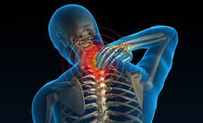 Still, many individuals pay far too little attention to them. The Extreme Dangers Of Ignoring Upper Back And Neck Pain Longmont Spine Center