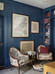 Navy Blue Color Scheme Living Room Bedroom Fascinating Decorating Ideas With Bright Paint Colors For