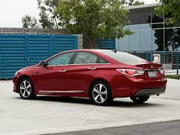 hyundai sonata 2015 exterior. 2015 hyundai sonata hybrid sedan base 4dr exterior 1