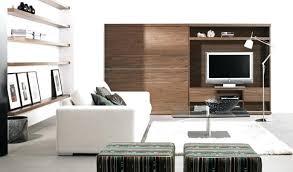 Modern Style Living Room Modern Living Room Amusing Modern